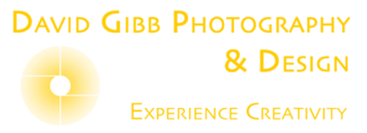 David Gibb Photography & Design