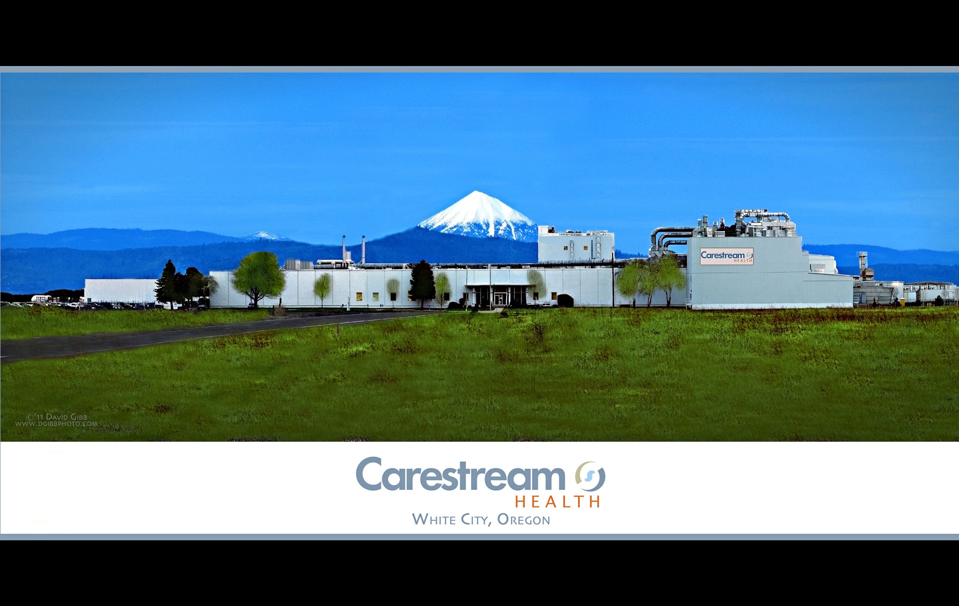 client: carestream